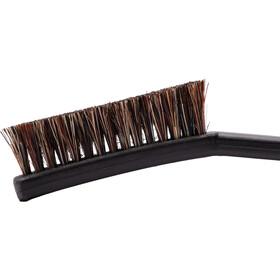 So iLL Boar Hair Brush 3.0 2 Pack, zwart